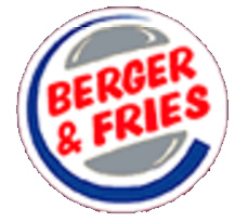 Berger and Fries